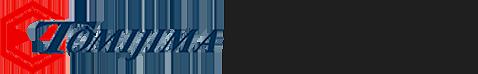富島海運株式会社